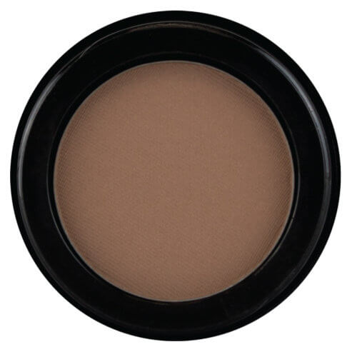 Billion Dollar Brows - Brow Powder - Light Brown