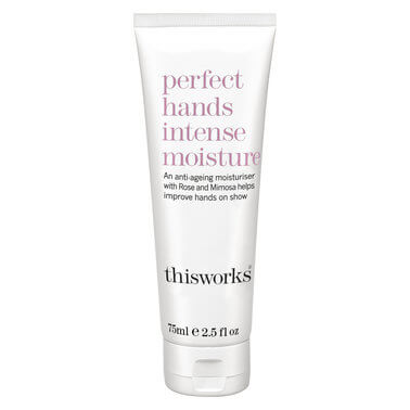 This Works - Perfect Hands Intense Moisture