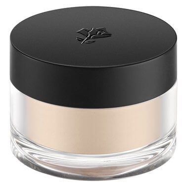 Lancome - LOOSE SETTING POWDER