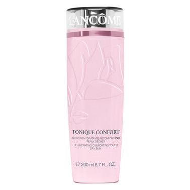 Lancome - Tonique Confort