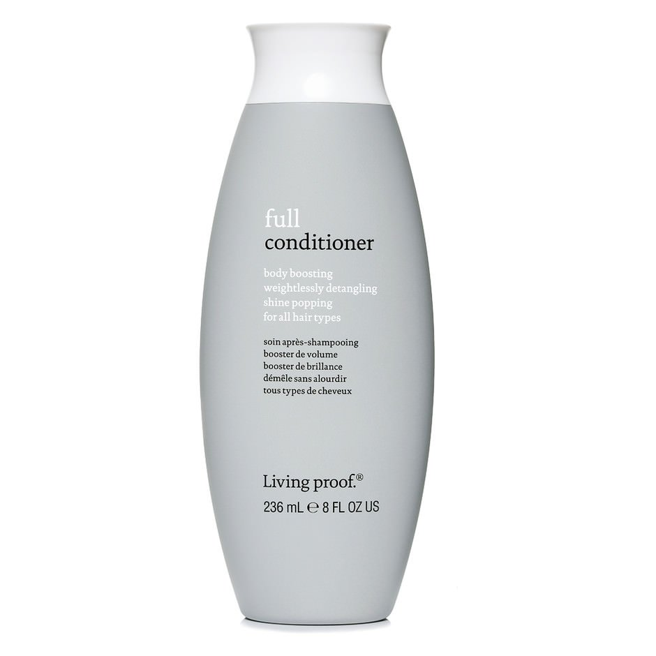 Living Proof - Full Thickening Conditioner - 236ml