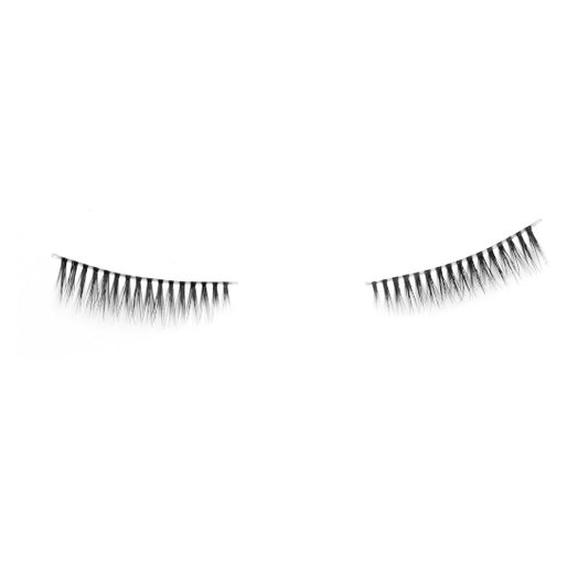 Mecca Cosmetica - FALSE LASHES DEFINING