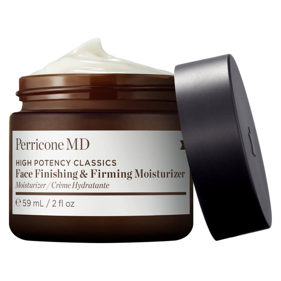 perricone neuropeptid facial cream review