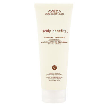 AVEDA - SCALP BENEFITS COND 200ML