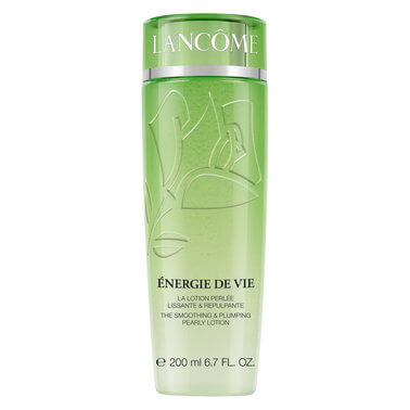Lancome - EDV PEARLY LOTION