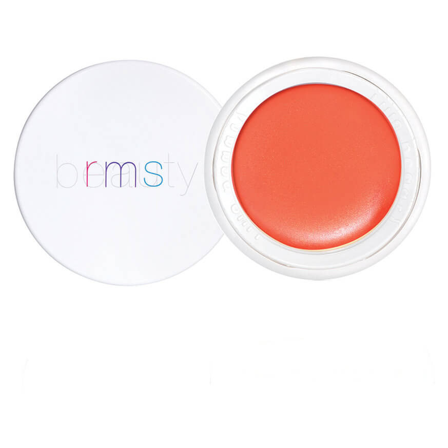 RMS beauty - Lip2Cheek - Smile