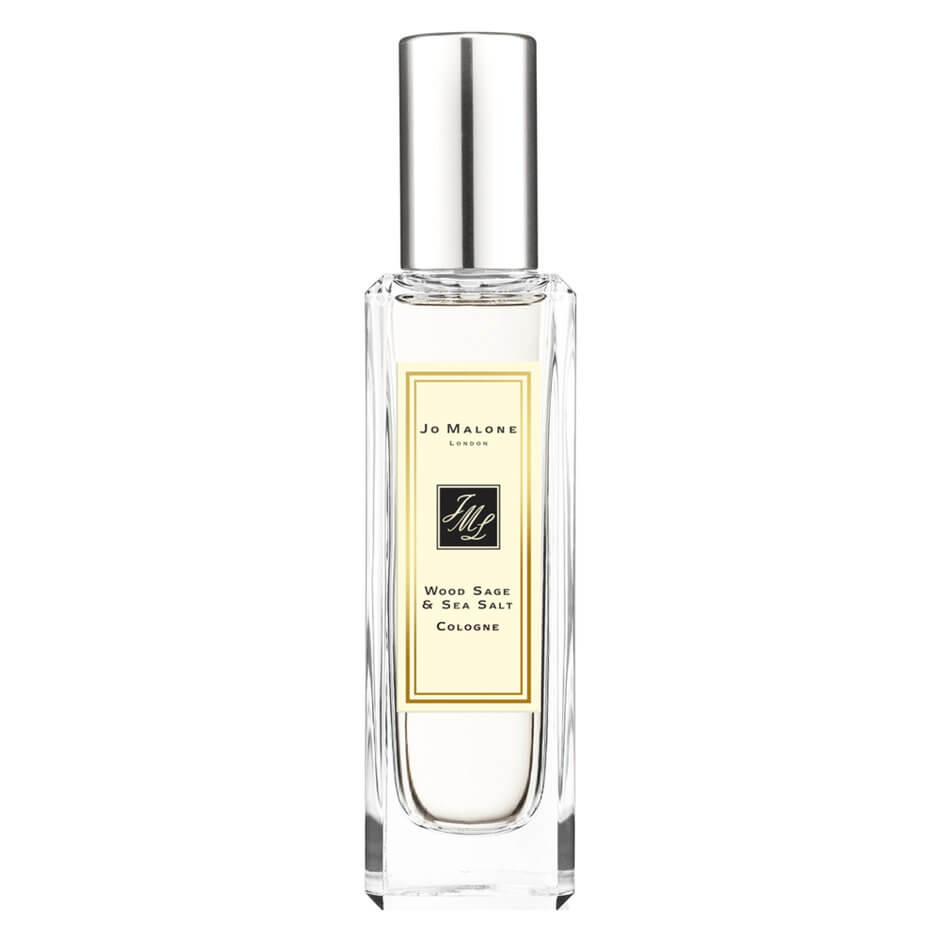 Jo Malone - WOOD SAGE SEA SALT 30ML