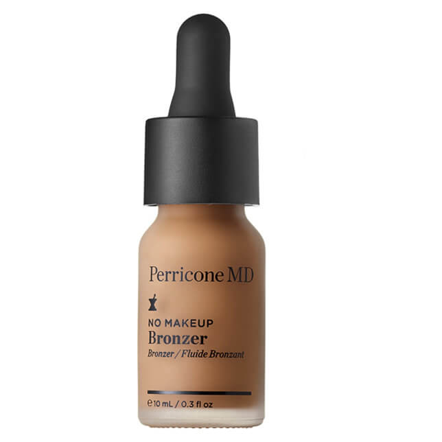 Perricone MD - NO MAKEUP BRONZER