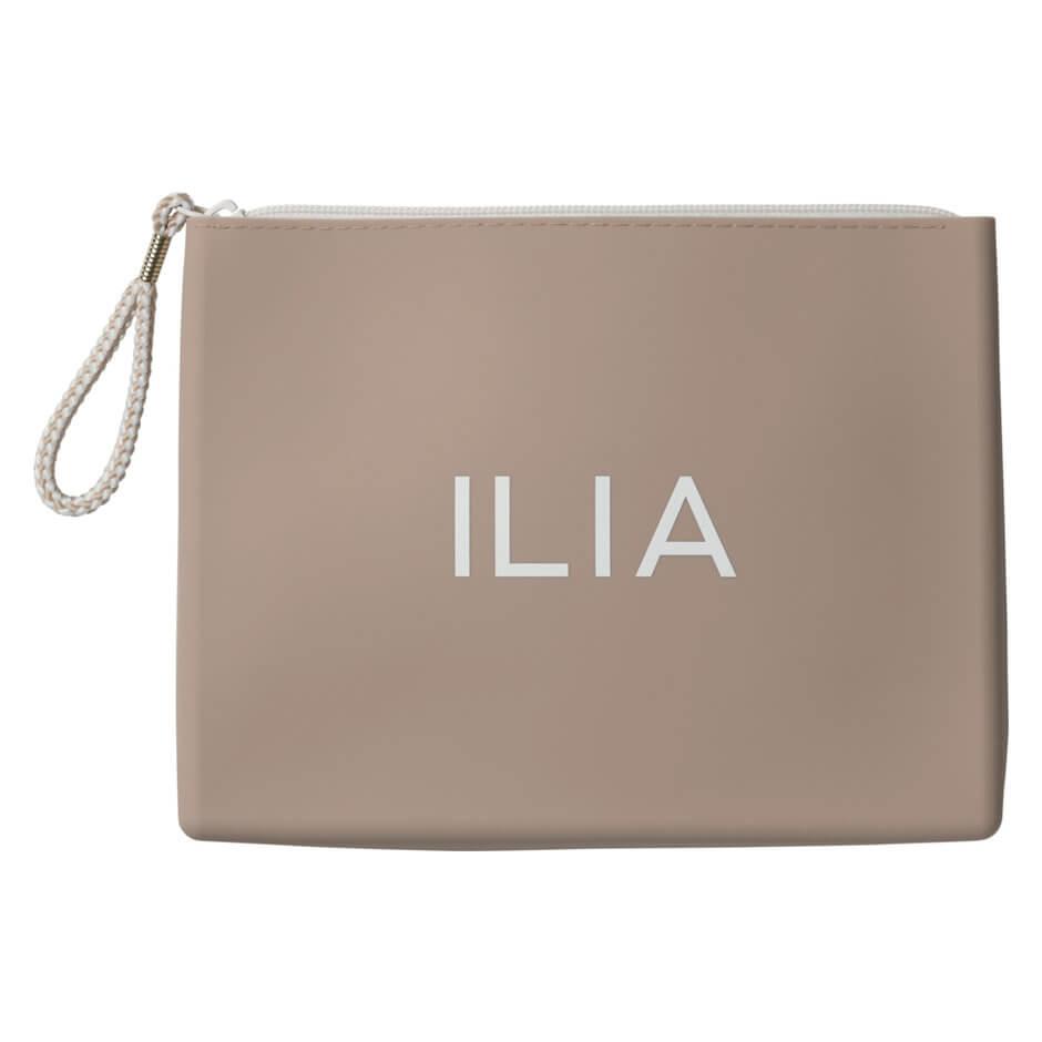 ILIA - Discovery Set