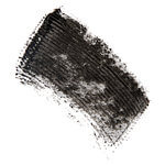W3LL PEOPLE - EXPRESSIONIST MASCARA BLACK