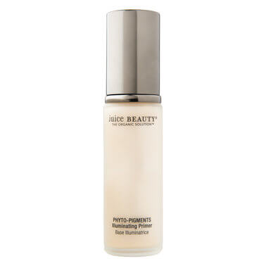 Juice Beauty - PHYTO PIGMENT PRIMER 01