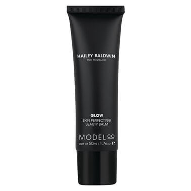 UNKNOWN - GLOW SKIN BEAUTY BALM