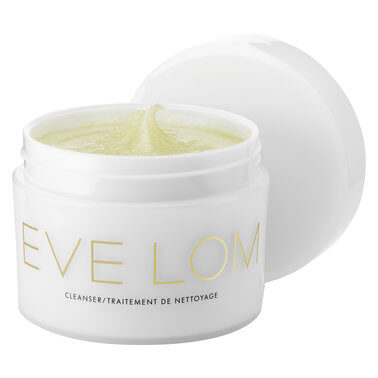 Eve Lom - Cleanser - 200ml
