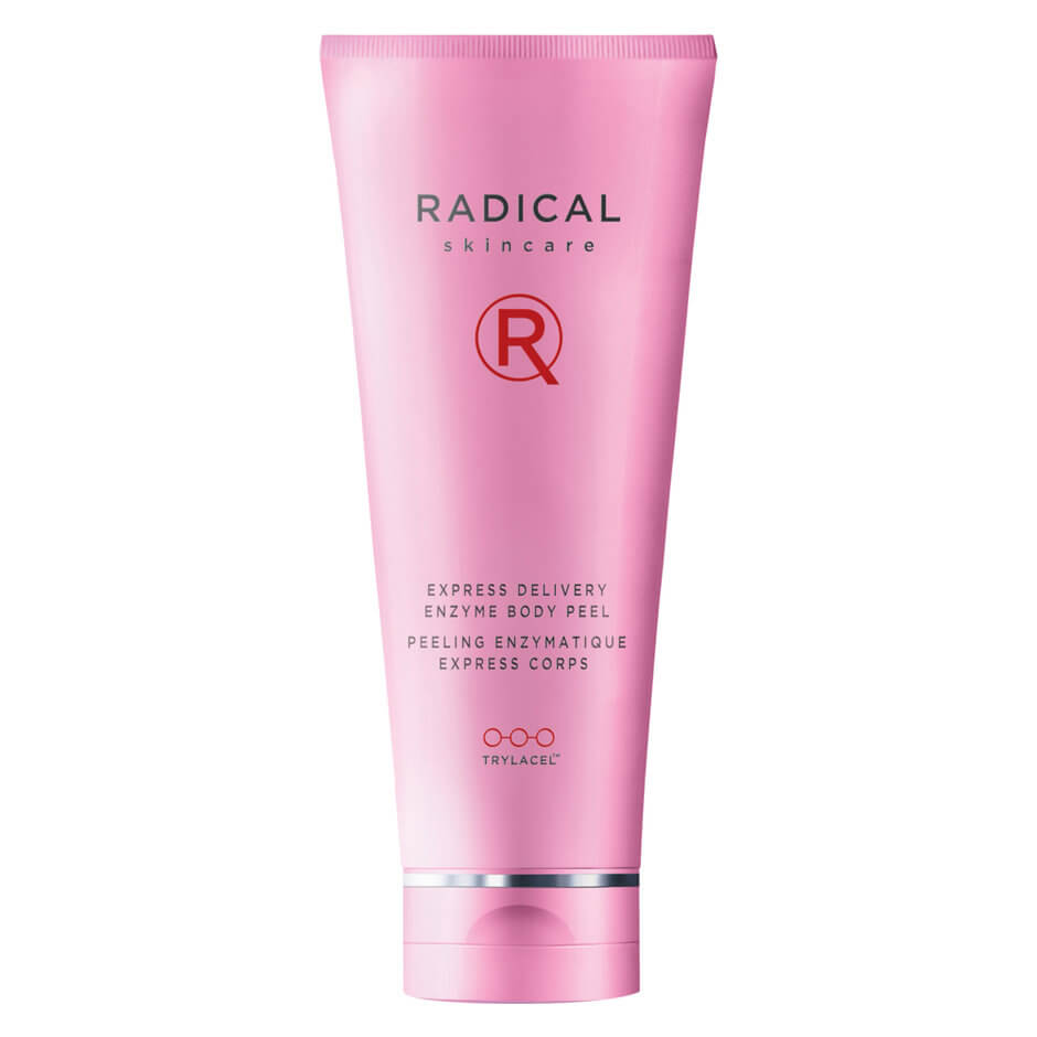 Radical Skincare - Express Delivery Enzyme Body Peel