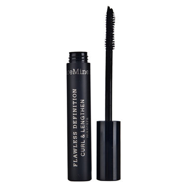 bareMinerals - Flawless Definition Curl & Lengthen Mascara - Black