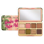 Too Faced - SHAKE YOUR PALMS PALETTE