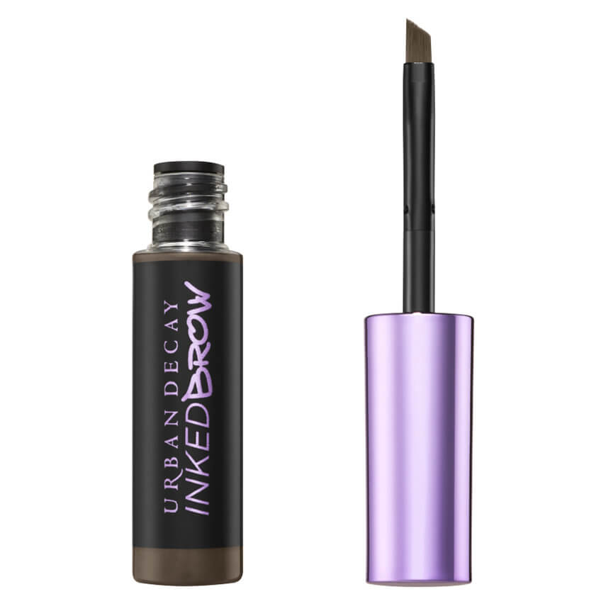 Urban Decay - INKED BROW BRUNETTE BETTY
