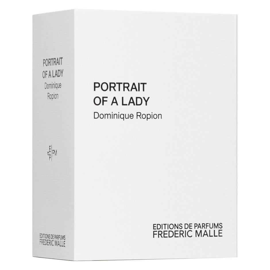 Editions de Parfums By Frédéric Malle - PORTRAIT LADY 100ML HOL18