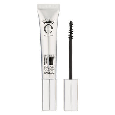Eyeko London - Skinny Brush Mascara