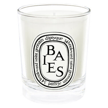Diptyque - Baies Candle - 70g