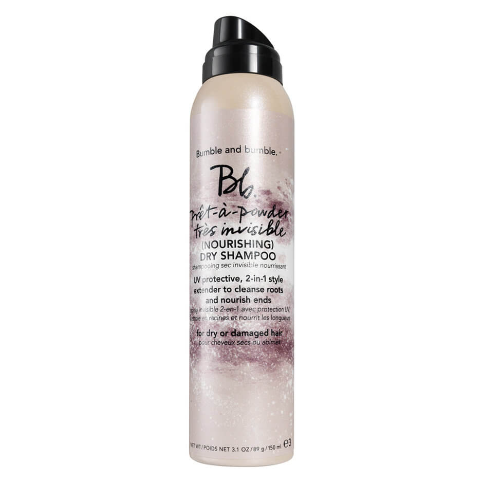 Bumble and bumble - Prêt Nourishing