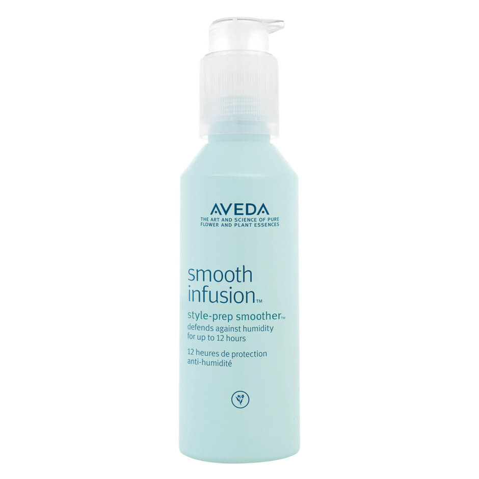 AVEDA - SMOOTH STYLE PREP SMOOTHER