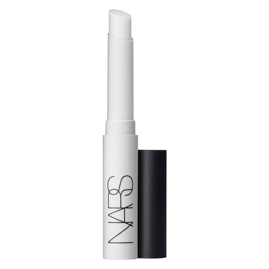 Nars - Instant Line & Pore Perfector