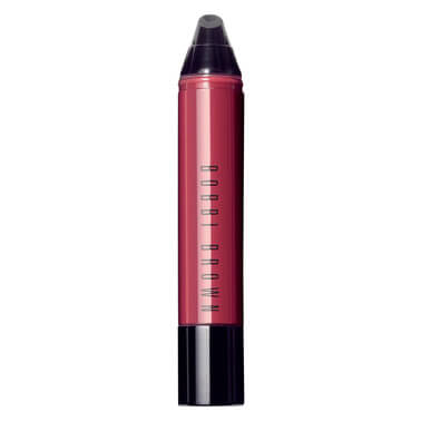 Bobbi Brown - ART STICK VINTAGE PINK