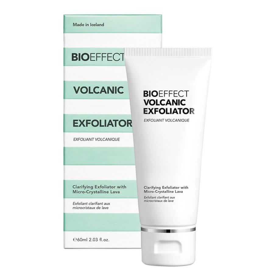 Bioeffect - Bioeffect Volcanic Exfoliator