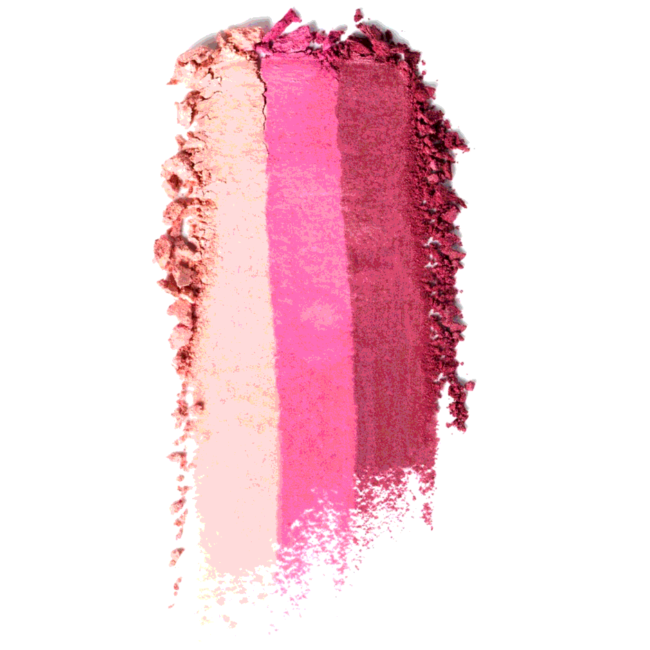 The Neo-Blush, Grapevine, texture