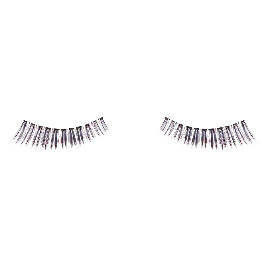 Mecca Cosmetica - Eyes Wide Open False Lashes - Full