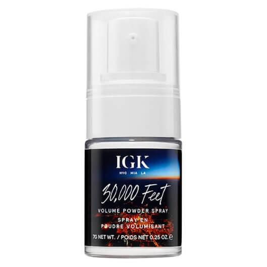 IGK - 30 000 FEET VOLUME SPRAY