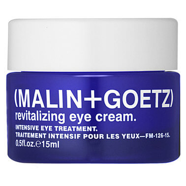 Malin+Goetz - Revitalizing Eye Cream