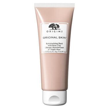 Shop Origins - Skincare | MECCA