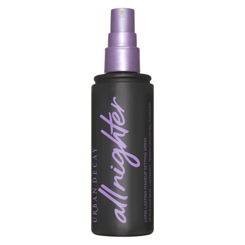 Urban Decay - All Nighter Long Lasting Makeup Setting Spray - 118ml