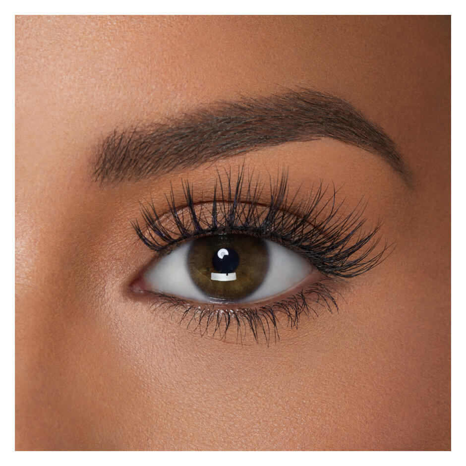 Lilly Lashes - Lite Faux Mink Goddess