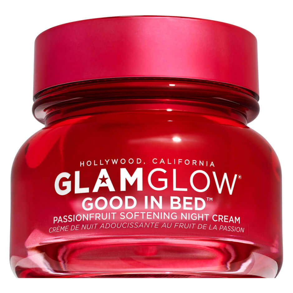 GlamGlow - GOOD IN BED NIGHT CREAM