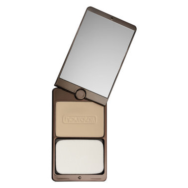 Hourglass - Oxygen Mineral Powder Foundation - No.1