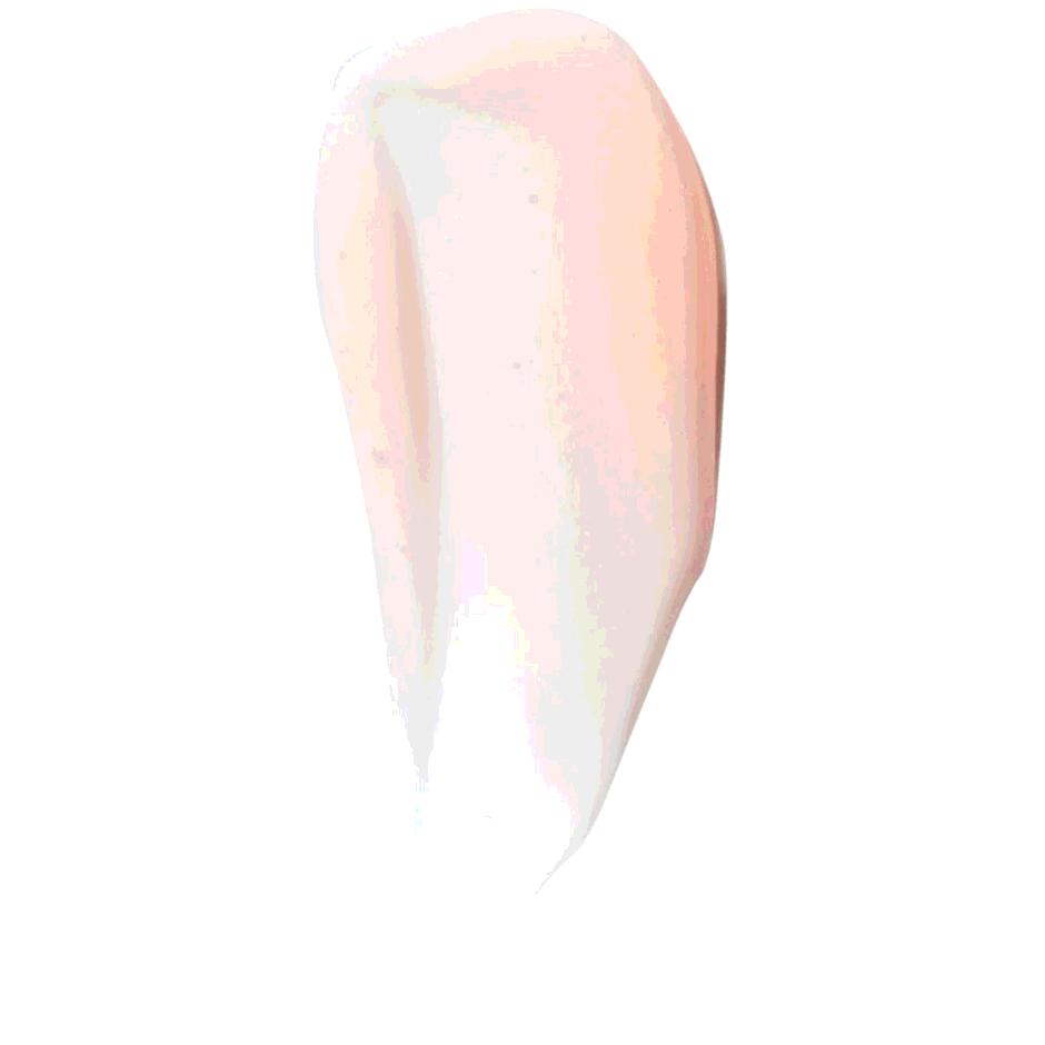 Wet Lip Oil Gloss, Jellyfish, texture