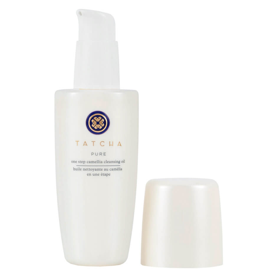 Tatcha - One Step Camellia Cleansing Oil - 150ml