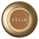 Stila - SAD CONCEAL REFILL ALMOND 11