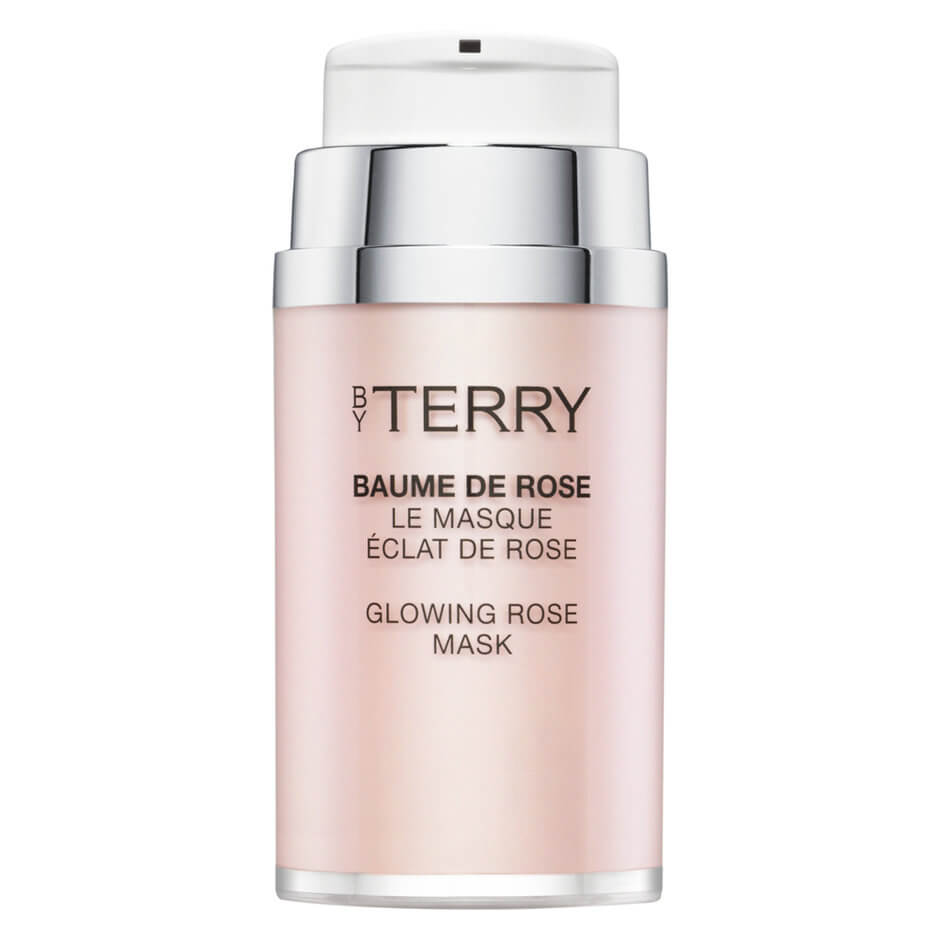 By Terry - BAUME DE ROSE GLOWING MASK