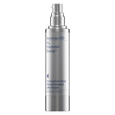 Perricone MD - HYDROGEN MASK
