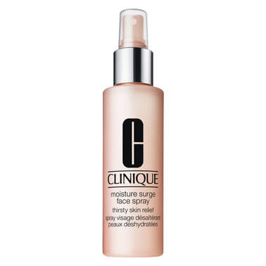 Clinique - MOISTURE SURGE FACE SPRAY
