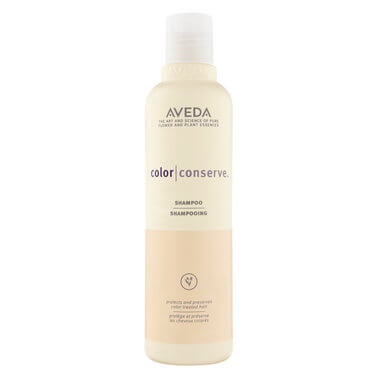 AVEDA - COLOR CONSERVE SHAMPOO 150ML