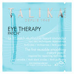 Talika - EYE THERAPY PATCH