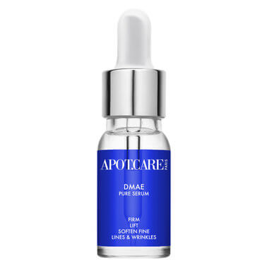 Apot.Care - DMAE SERUM