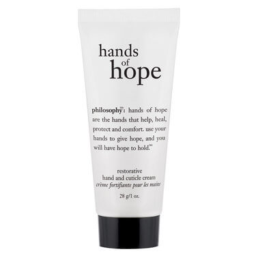 Philosophy - Hands Of Hope - Hand and Cuticle Cream