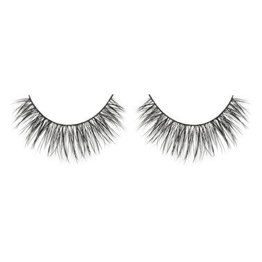 Lilly Lashes - LITE MINK DIAMONDS