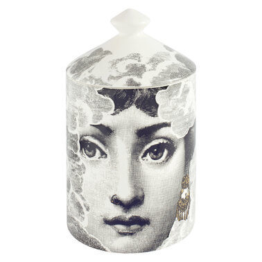 Fornasetti - CANDLE NUVOLA